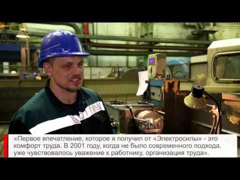 Постановление Правительства РФ от  N 665 О