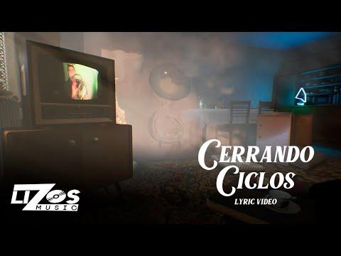 BANDA MS – CERRANDO CICLOS (LETRA)
