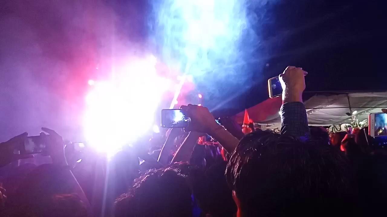 DJ new amar vs dj radha swami meerut - AMIT SINGHIANA