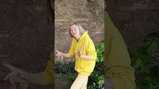 Bettys Fulda & Friends Folge 10: Stadtmauer, Türme und Tore