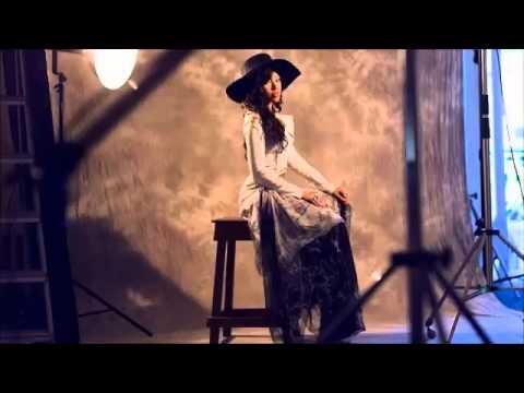 Bruna Tatiana feat. Nelson Freitas & Matias Damásio - É So Bo (2014)