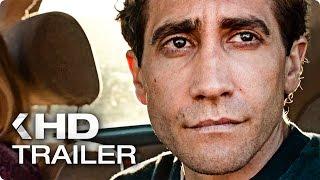 STRONGER Trailer (2017)