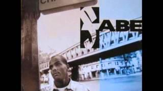 Fabe - Befa surprend ses frères  (Full Album)