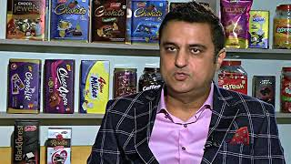 The Entrepreneur Season 2 Ep#4 Prayagh Nutri Products