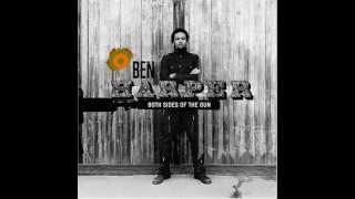 Ben Harper - Never Leave Lonely Alone