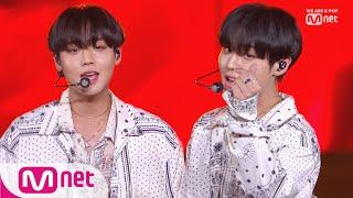 Download [KCON 2019 JAPAN] PARK JI HOON - INTRO + L.O.V.EㅣKCON 2019 JAPAN × M COUNTDOWN Mp3