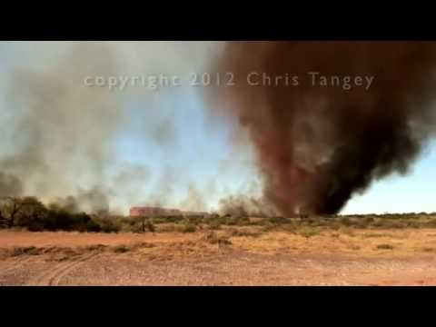 tornado api di australia
