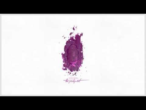 Nicki Minaj   Truffle Butter (Audio) ft  Drake, Lil Wayne