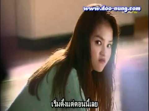 Heartstrings ซับไทย ตอนที่ 22 4