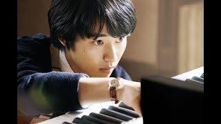 """日本が誇る世界的音楽家、""""夢""""のタッグが実現!作曲・編曲 久石譲×ピア..."""