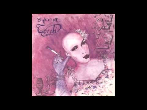 Soft cell insecure me