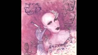 SOFT CELL - Insecure... Me? - Original 12 Inch (1982)