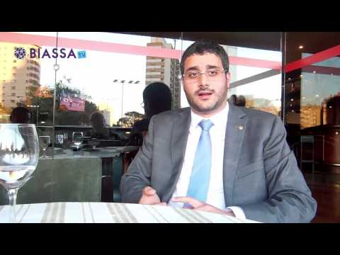 Doing Business In Brazil l Taxation & How to Open A Business in Brazil