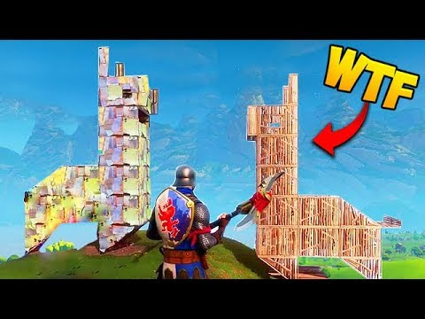 Fortnite Funny Fails and WTF Moments! #85 (Daily Fortnite Best Moments) - 동영상