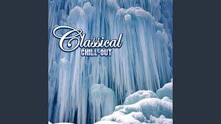 Debussy: Clair De Lune, L 32