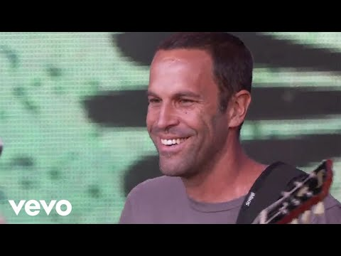 Baixar Jack Johnson - My Mind Is For Sale (Live From Jimmy Kimmel Live!/2017)