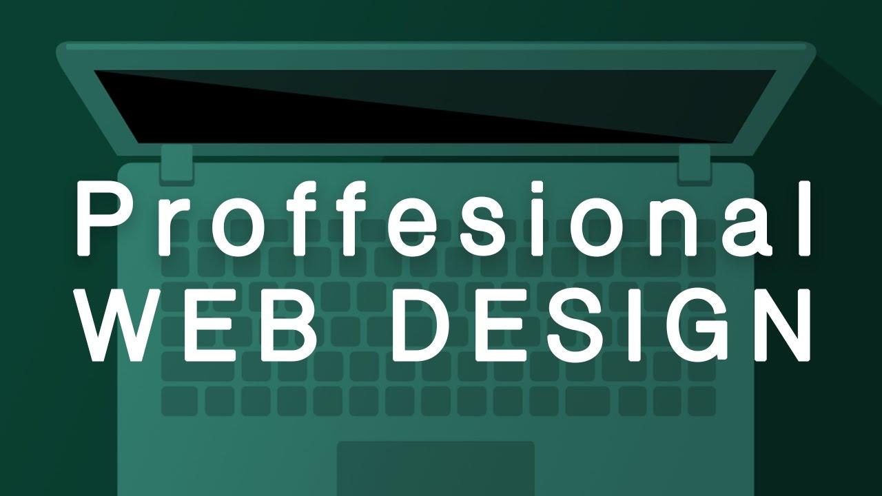 Image result for https://designhickory.com