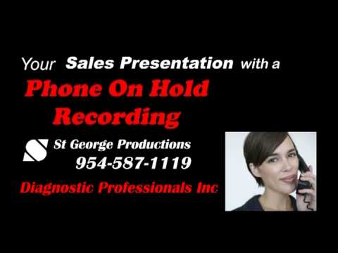 Music On Hold   On Hold Messages  Phone On Hold Recordings Fort Lauderdale Miami