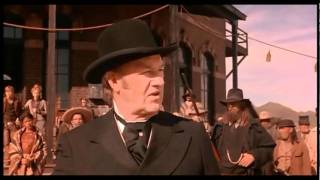 This is My Town (The Quick and The Dead movie).wmv