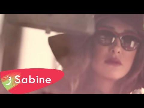 Download Sabine - Akher Hammak - سابين - آخر همك