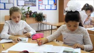 Усенова Шамшибану Кадркешовна. Урок истории «Казахстан – суверенное государство»