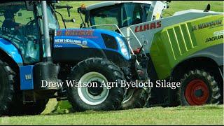 Drew Watson Agri Home Silage 2016 gtritchie5
