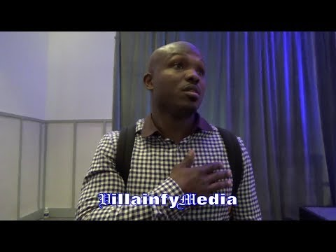 TIMOTHY BRADLEY PLEADS WITH BRANDON RIOS TO RETIRE; TELLS HIM OF BILLIONAIRE WHO COULDN'T BUY HEALTH
