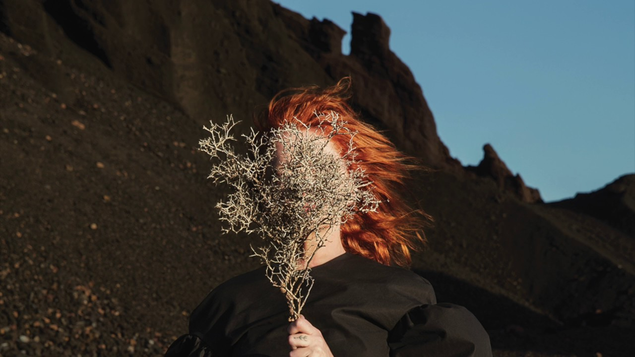 goldfrapp-everything-is-never-enough-official-audio-goldfrapptv
