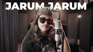 Download JARUM JARUM JATHILAN x NDOLALAK