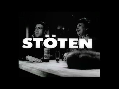 Stöten (1961) - trailer till filmen
