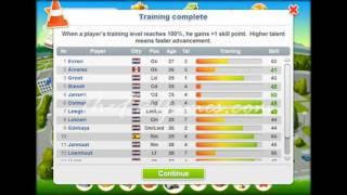 футбол головами на двоих играть онлайн бесплатно