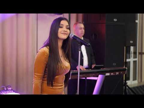 Formatia Musatinii Muzica Usoara Romanesca 2019