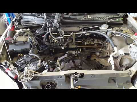 How To Turbo Your Car [In 5 Minutes] from YouTube · Duration:  5 minutes 24 seconds