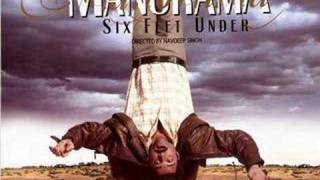 Woh Bheege Pal - Manorama 6 Feet Under