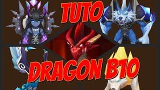 summoners war tuto dragon b10