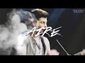 Air, One Dance, Let it Go, Work Mashup Shawn Mendes Traducida