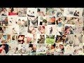 平原綾香「これから」MUSIC VIDEO 〜私たちのこれからVer.〜