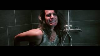 Смотреть клип Joé Dwèt Filé - Tu Aurais Dû En Parler