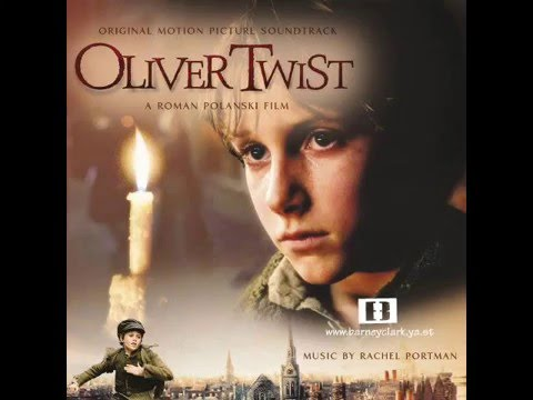 my opinion on the movie oliver twist Oliver twist (book) :  if you've seen the movie and want to read the book as well,  definately deserves a second time read or even a third (in my case),.