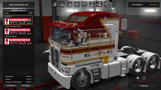 """[""""ETS2"""", """"Euro"""", """"truck"""", """"simulator"""", """"mod"""", """"map"""", """"volvo"""", """"scania"""", """"renault"""", """"daf"""", """"iveco"""", """"mercedes"""", """"man"""", """"tuning"""", """"accessoires"""", """"anbauteile"""", """"skin"""", """"trailer"""", """"combo"""", """"pack"""", """"kenworth"""", """"k200"""", """"usa""""]"""