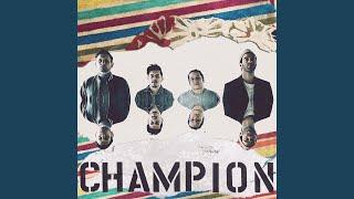 Champion YouTube Videos