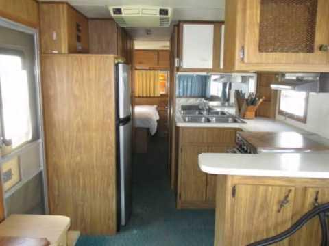 Vintage Holiday Rambler 2184965678 Kerrick MN Many