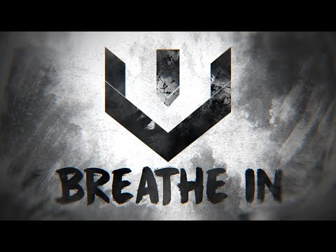 BREATHE IN [MEP]