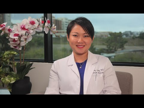 What Is Vaping And Why Is It Bad For You? With Dr. Ni-Cheng Liang | San Diego Health