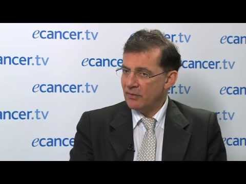 second-line-treatment-of-multiple-myeloma-with-melphalan-prednisone-and-lenalidomide