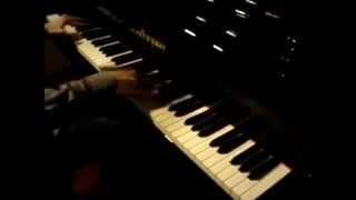 編曲・ピアノ:VUTTER http://www.batakobo.com/