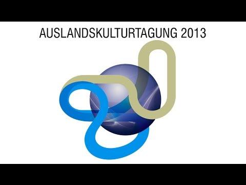 (Langfassung) Wenn Wissenschaft und Kunst einander begegnen - Koen Vanmechelen -- AKT13
