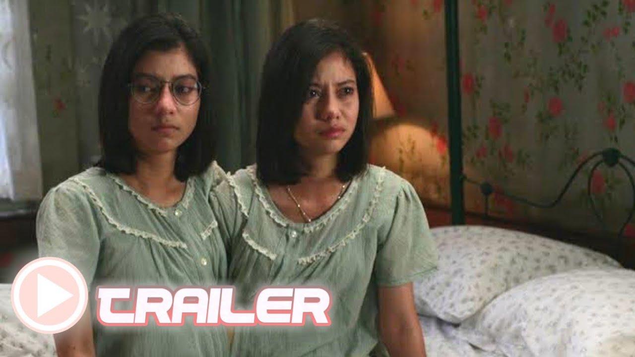 Download Alone (2007) ㅡ Trailer