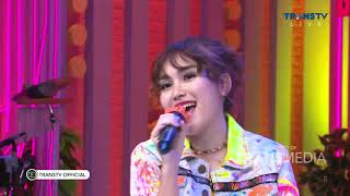 10 OUT OF 10 - AYU TING TING