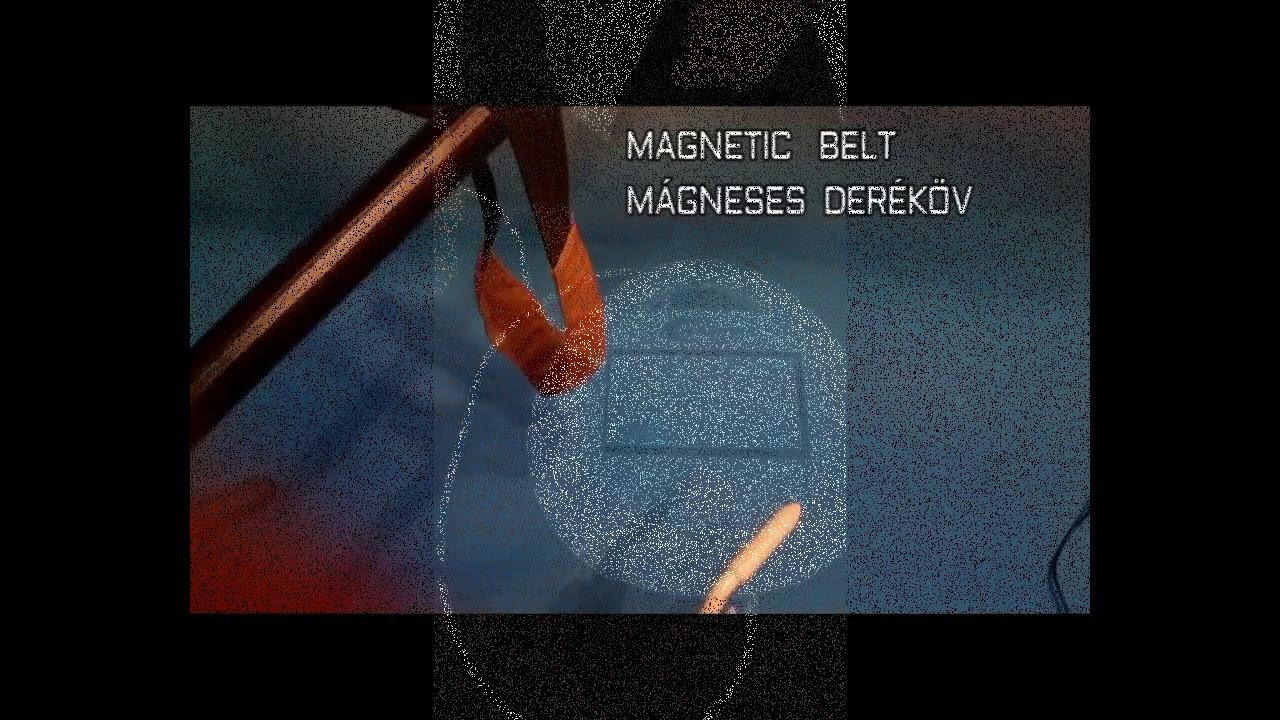 A Könyv - kiralyhegyisport.hu - PDF Free Download